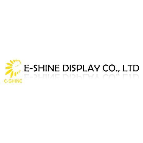 E-shine