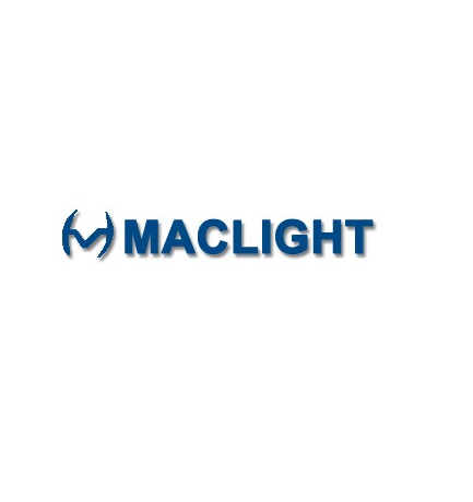 Maclight