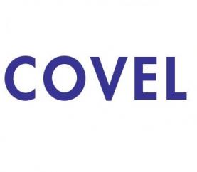 Covel - SISTEMI CONTROLLO